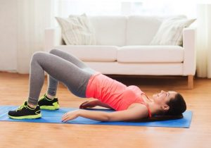 A Healthy Body Top Strategies to Be fit as a fiddle